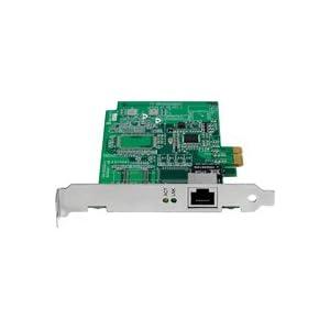 Trendnet  Adapter on Amazon Com  Trendnet Gigabit Pci Express Adapter  Teg Ectx