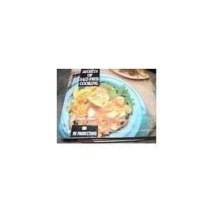 Secrets of Salt-Free Cook Livre en Ligne - Telecharger Ebook