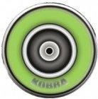 Kobra KOB-10095 400ml Aerosol Spray Paint - Green