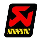 AKRAPOVIC(アクラポヴィッチ)