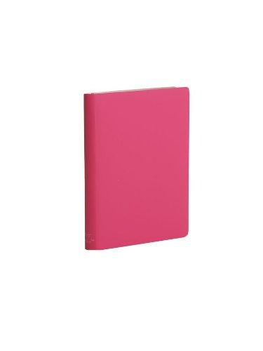 paperthinks-carnet-de-poche-uni-en-cuir-recycle-rose-carnet-de-notes-9-x-13-cm-pt91194