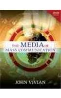 Media of Mass Communication, 2008 Update, The, Books a la Carte Plus MyMassCommLab (8th Edition)