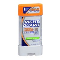 right-guard-total-defense-anti-perspirant-deodorant-power-gel-fresh-blast-4-oz-pack-of-3