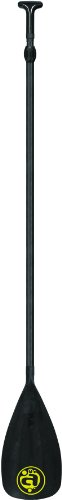 AIRHEAD AHSUP-P4 Carbon Composite SUP Paddle (Sup Paddle Carbon compare prices)