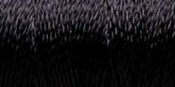 Sulky Rayon Thread 40 Wt King Size 850 Yards Dark Ash (1241)