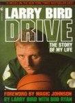 img - for Drive: The Story of My Life book / textbook / text book