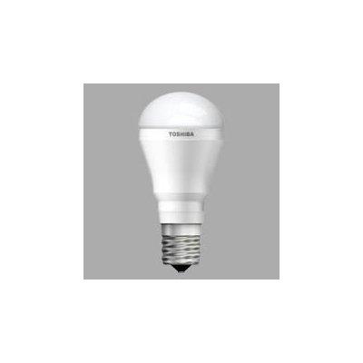 E-CORE LDA6L-H-E17/S/50W [電球色]