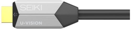 Buy Cheap Seiki SU4KC1 U-Vision Up Converting Cable