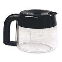 KitchenAid 12-c. Pro Line Replacement Carafe with Interchangeable Lids. by KitchenAid