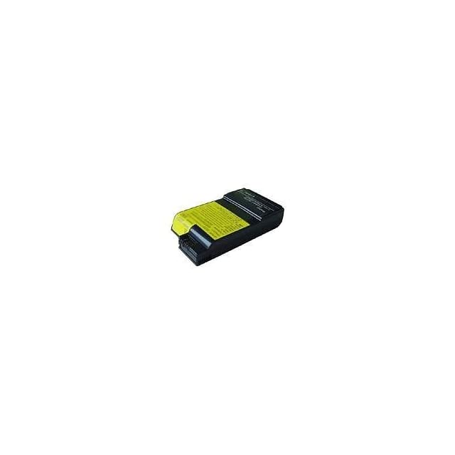 Hi quality equivalent IBM 02K7016,02K7018,10L2158,10L2159, 2J2464 Battery FOR ThinkPad 600 600D 600E 600X Series