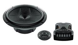 "Hertz Audio Esk 165L.5 6.5"" Energy 2-Way Component System"
