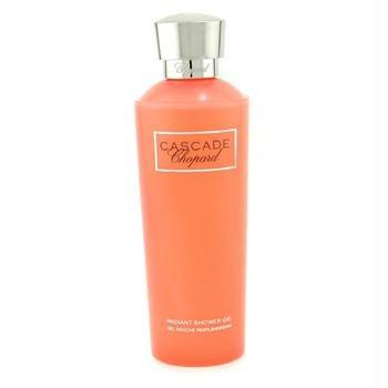 chopard-cascade-showergel-200-ml