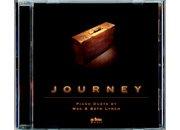 Journey (TWS0724), Mac & Beth Lynch