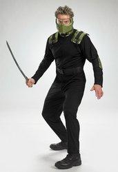 Goblin Deluxe Costume - 1