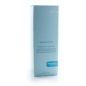 SkinCeuticals Biomedic Purifying Cleanser (Biomedic Purifying Cleanser compare prices)