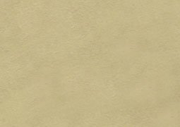 Original PaintWear Full Length Artist Smock Small - Chamois