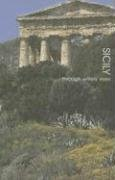 Sicily: Through the Writers' Eyes