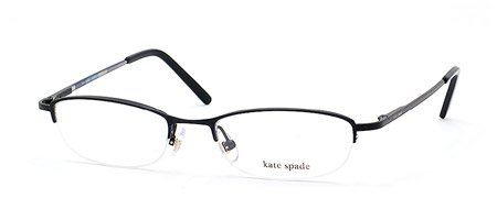 Kate Spade Grayson eyeglasses - Buy Kate Spade Grayson eyeglasses - Purchase Kate Spade Grayson eyeglasses (Kate Spade, Apparel, Departments, Accessories, Women's Accessories)
