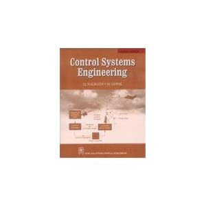 ENGINEERING CONTROL DOWNLOAD J. PDF BY NAGRATH SYSTEMS