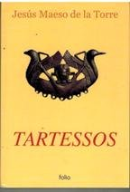 Tartessos descarga pdf epub mobi fb2
