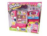 Shopkins So Cool Fridge Playset