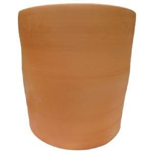 Ceramic Terracotta Cylinder Planter (1, 50x50)