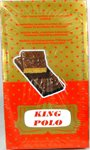 King Polo - Chocolate covered wafers 16.90z - 15 Bars