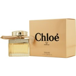 Lagerfeld Chloe Signature Eau