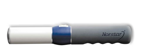 Norstar BioMagnetics NS270 Magnessage Magnet Therapy Wand