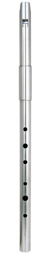 Chieftain Low D Tunable (Low D Penny Whistle compare prices)