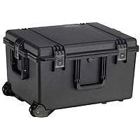 219xSA7vRPL Canon 0134V882 Hard Carrying Case
