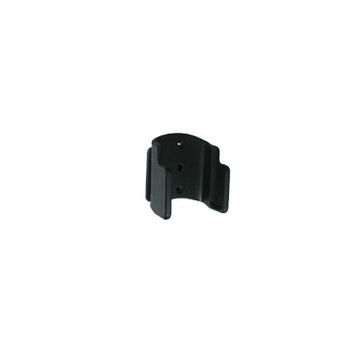 brodit-848928-soporte-pasivo-con-inclinacion-de-eslabon-giratorio-para-nextel-motorola-iden-i315