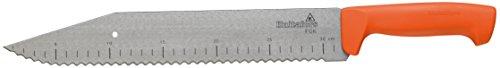 hultafors-389010-fgk-couteau-a-laine-minerale