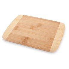 bamboo-bar-board-8-l-x-6-w-by-bed-bath-beyond
