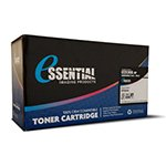 Essentials Imaging Supply Compatible Toner Cartridge Replacement for HP CTQ2612A ( Black ) (Imaging Supplies compare prices)