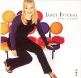 Janet Paschal - This Is Janet