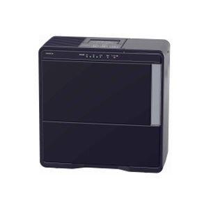 ダイニチハイブリッド式加湿器 FCシリーズ ブルー HD-FC500-A