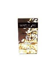 buy Maithong Jasmine & Red Rice Herbal Soap Invigorates Skin Prevent Acne & Rash ( By Gole )Best Sellers
