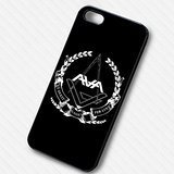 Angel & Airwaves Logo - swd for Iphone 6 and Iphone 6s Case