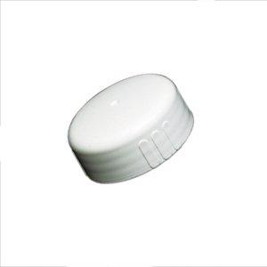 rv-motorhome-trailer-thetford-pour-out-spout-cap-white-for-porta-potti-and-porta-potti-electric