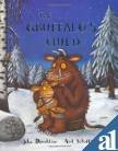 The Gruffalo's Child Julia Donaldson