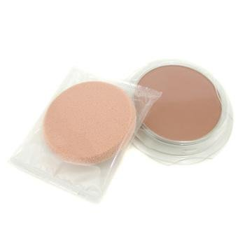Shiseido Shiseido Sun Protection Compact Foundation