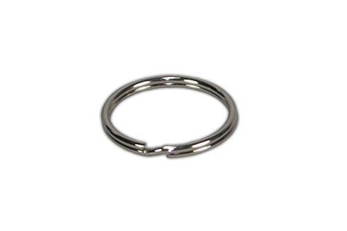 100-anelli-per-portachiave-25mm-in-acciaio-zincato-temperato-produzione-tedesca