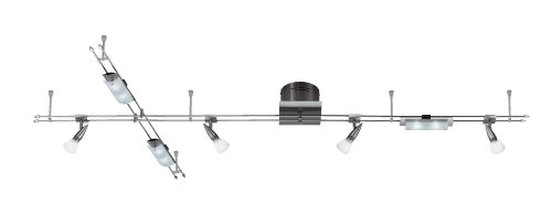 wofi schienensystem angebote. Black Bedroom Furniture Sets. Home Design Ideas