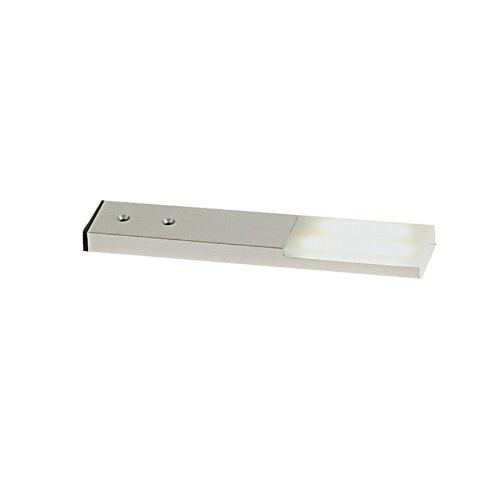 Eurofase 19220-017 1-Light 3.6W 830Ma Led Strip Light