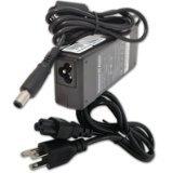 90W AC Power Adapter/Battery