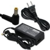Ac Adapter For ASUS Ul50ag Ul50v Ul50vt Ul80 Ul80v Ul80vt Pa-1650-01 Adp-65jh Bb Laptop Battery Charger / Power Supply / Cord