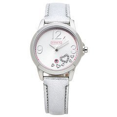 Coach Classic women's watch 14501247