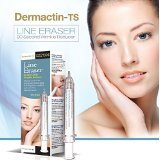Dermactin-TS 90 Second Wrinkle Reducer