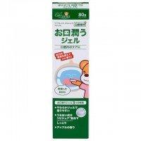 タマガワ ケアハート 口腔専科 お口潤うジェル 80g 12個セット